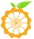 Logo Orange Pi en español: https://orangepiweb.es/